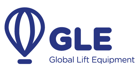 4global-lift-equipment