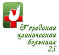 e_zel2