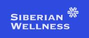 Лого лаб здоровья