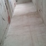 демонтаж лифта 2