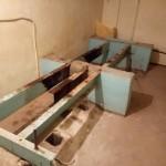 демонтаж лифта 3